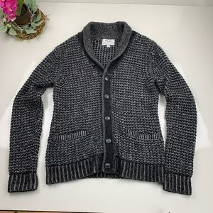 Rag & Bone Cardigan size Small